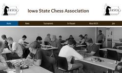 A New Website