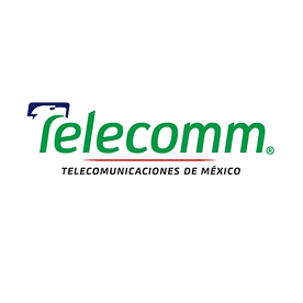 Logo_TELECOMM.png