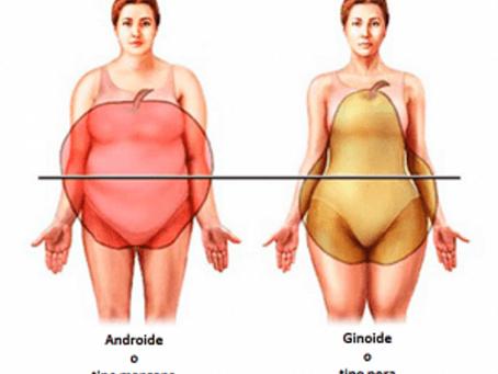 Síndrome Metabólico y Prediabetes en el Adulto Joven