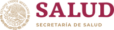 300px-SALUD_Logo_2019.svg.png