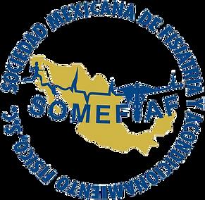 Logo SOMEFIAF