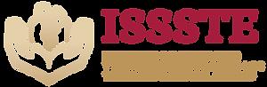 ISSSTE_logo.png