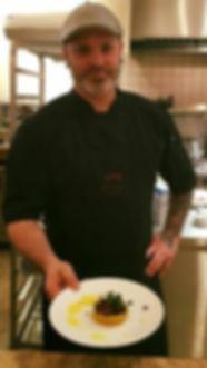 Chef Luke_edited.jpg