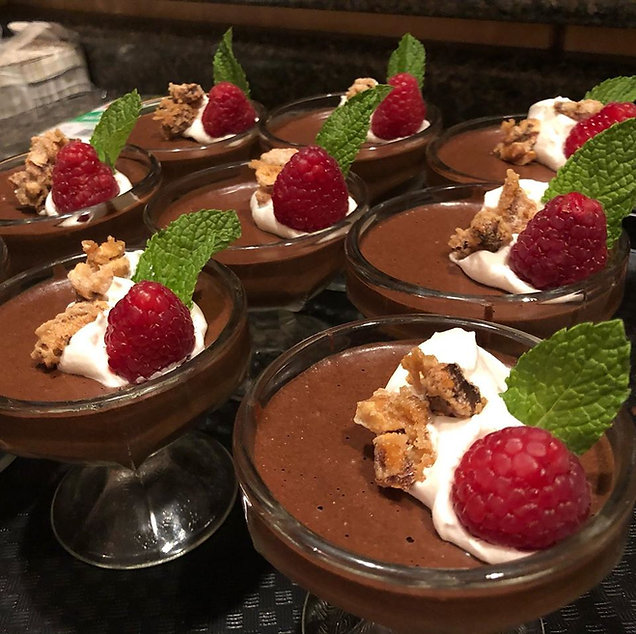 chocolate mousse.jpg