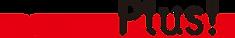 EWplus-logo.png
