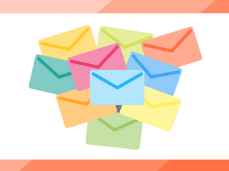 5 Must-Have E-mail Scripts for Your Business