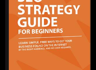 Simple SEO Strategies for Beginners