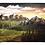 Thumbnail: Western Glow