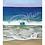 Thumbnail: Bethany Beach