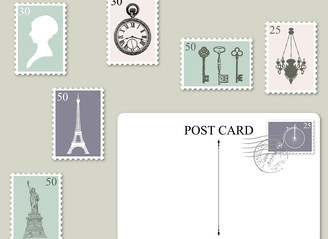 Mailing Design Rules to Follow