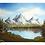 Thumbnail: Scenic Lake