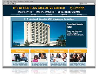 Office Plus