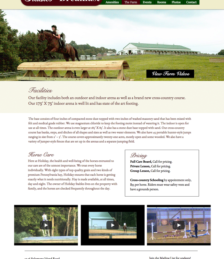 Holiday_Website2B