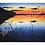 Thumbnail: Wild Sunset