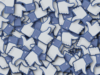 Get More Likes on Your Facebook Page