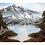 Thumbnail: Almighty Mountains