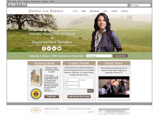 Client Success Story: A New Look for the New Year