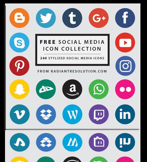branding, design, graphic, graphics, identity, local, logo, marketing, maryland, website