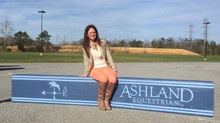 Client Success Story: Ashland Equestrian