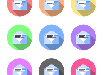 Best E-mail Marketing Practices