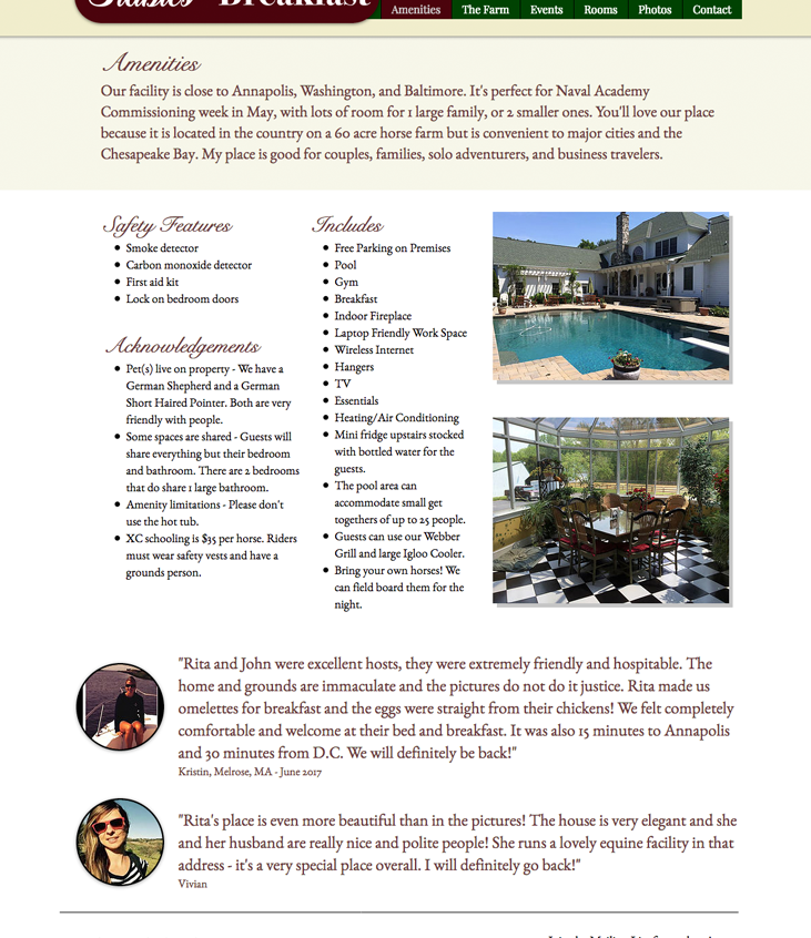 Holiday_Website2A