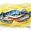 Thumbnail: Watercolor Crab