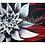 Thumbnail: Red Petals