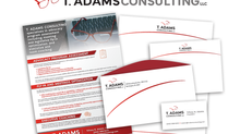 Client Success Story: T. Adams Consulting