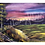 Thumbnail: Blazing Sunset