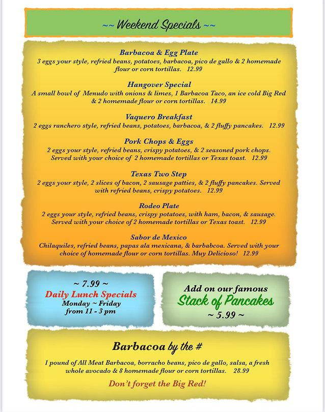 menu 2021 page 7