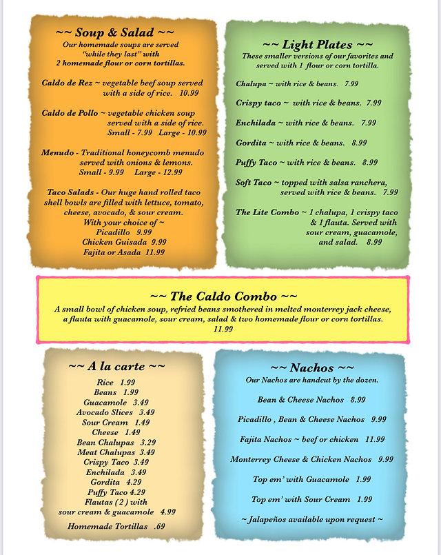 menu 2021 page 5