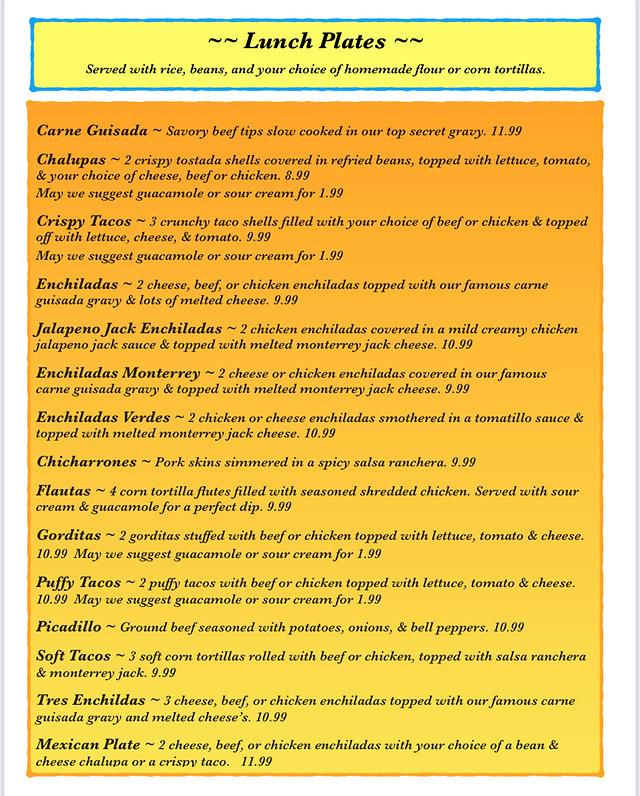 menu 2021 page 3