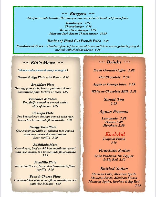 menu 2021 page 6