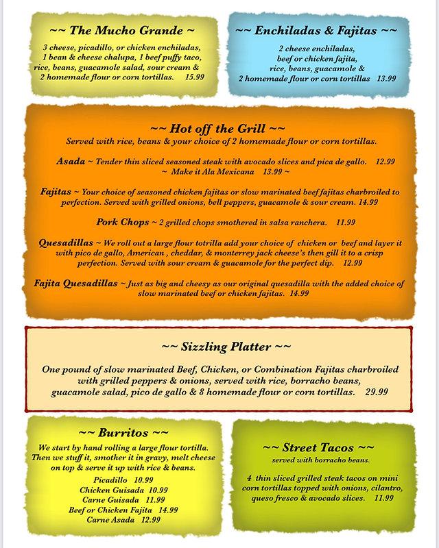 menu 2021 page 4