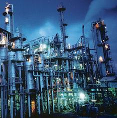 Petroleum & Petrochemical Industries.jpg