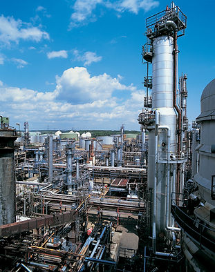 Chemical Processing Industry.jpg