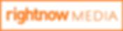 rightnow media logo.png