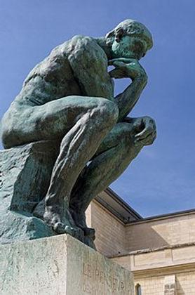 TheThinker_Musee_Rodin.jpg