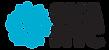 SVA_Logo_edited.png