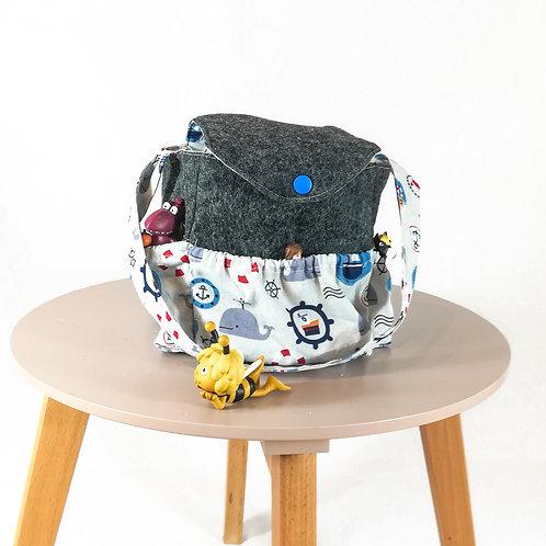 Musikboxtasche, toniebox tasche, tiegerbox tasche,  geburtstagsgeschenke jungs, geburtstagsgeschenke kinder, geschenke kinder