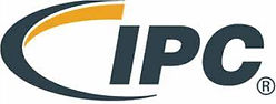 IPC.jfif