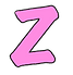 Pink Zainab johnson 2.png