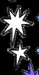 white stars 2.png