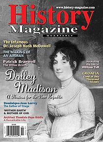 History Magazine - April 2021.jpg