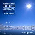 CAPRICCIO CD COVER.jpg