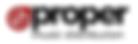 Proper Music Distribution logo CROP.tiff