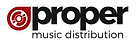 Proper Music Distribution logo CROP.tiff