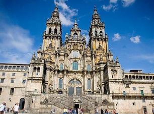 Santiago de Compostela.jpg