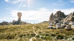 Cederberg-Maltese-Cross-Silhouette-lands