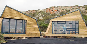 Whale-Trail-New-Noetsie-hut.jpg